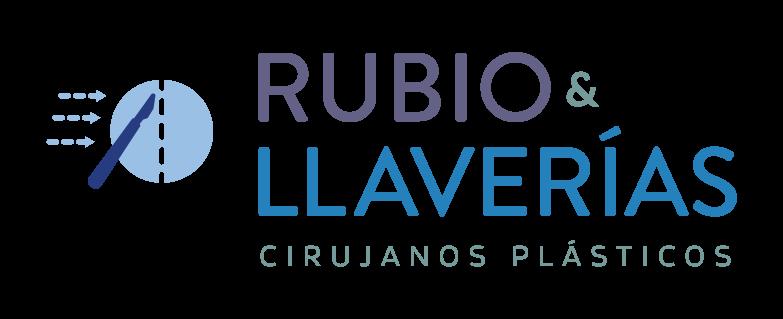 Rubio & Llaverías
